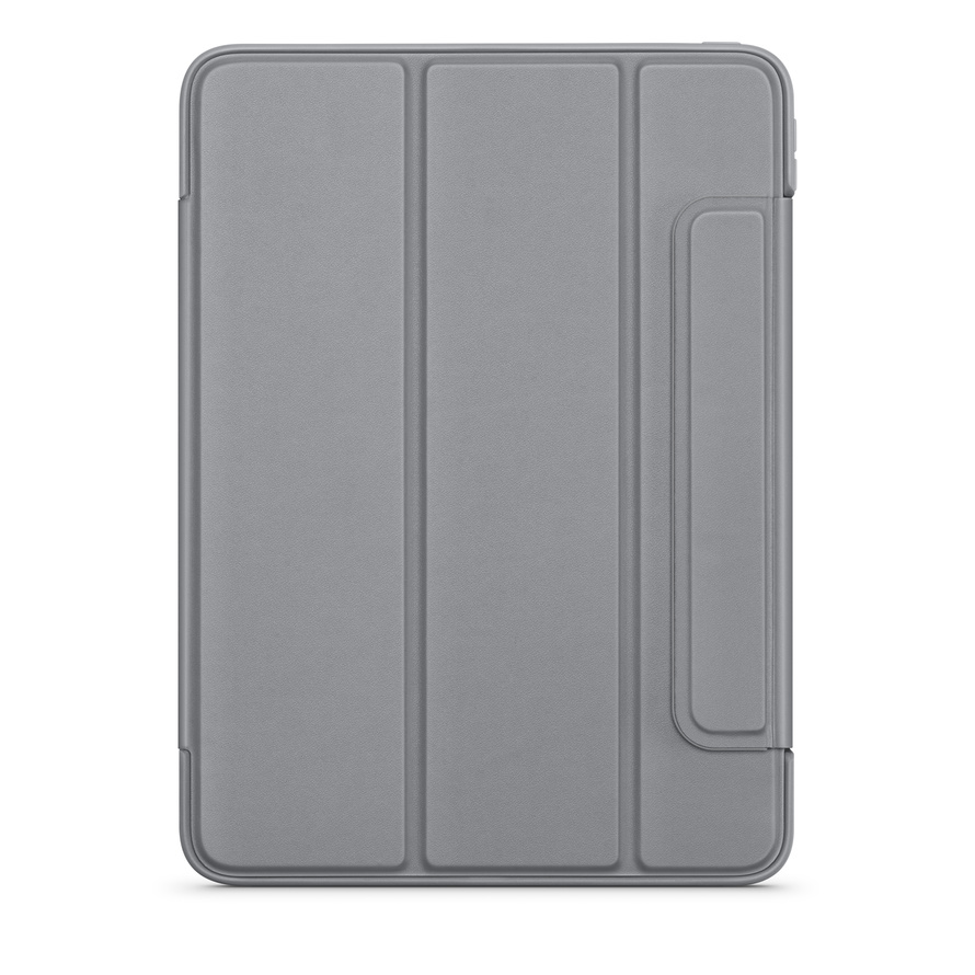online retailer b8dca cc1db Cases & Protection - All Accessories - Apple