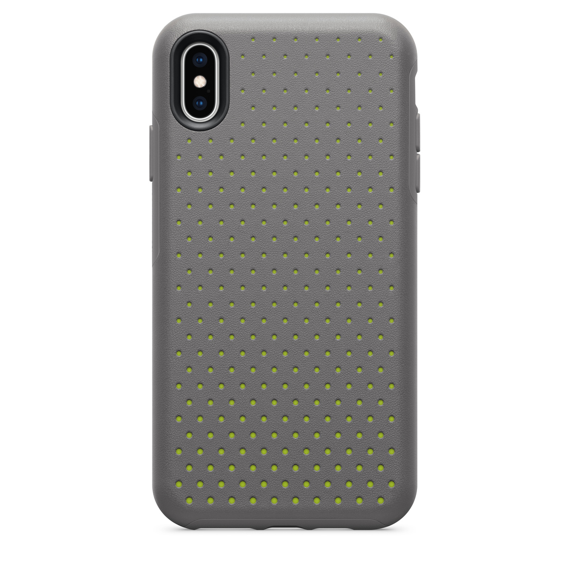 info for fcd65 23078 OtterBox Statement Moderne Series Case for iPhone XS Max