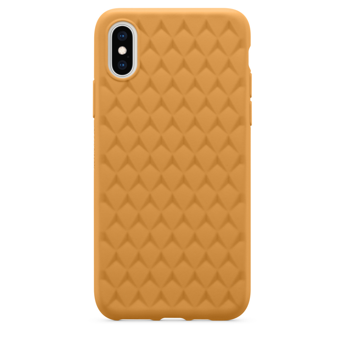 get cheap 6a0de c7da4 OtterBox Figura Series Case for iPhone XS