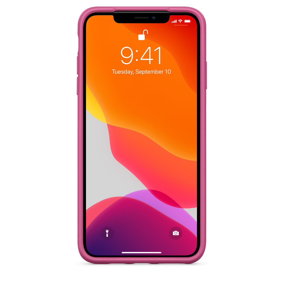 iphone xs max advent case