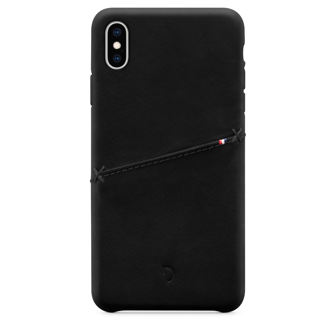 case fro iphone xs