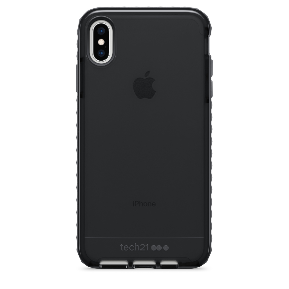 tech 21 iphone xs case
