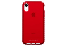 outlet store 7c80c 42409 Can this case be left on phone for wireless charging? - Apple