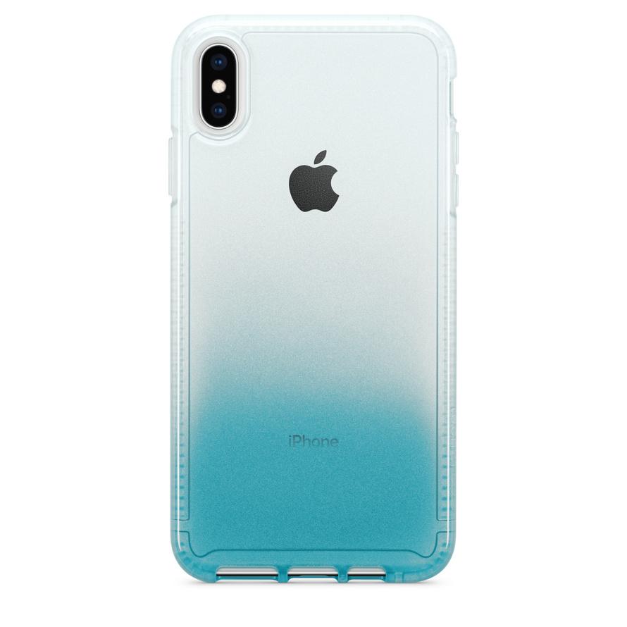 16ecfec1804d Fundas y protección - Accesorios para el iPhone - Apple (MX)