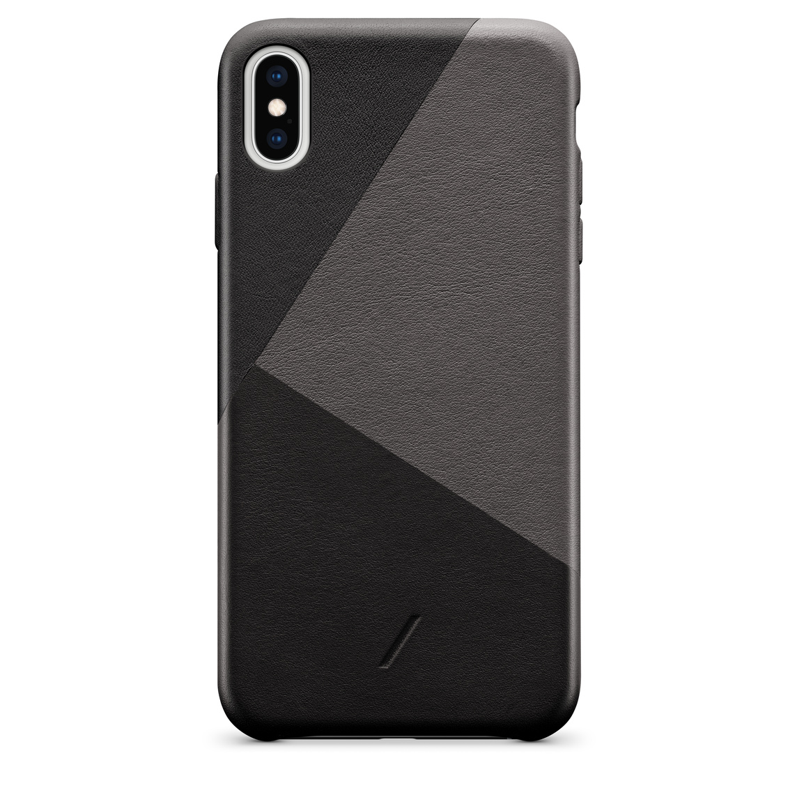 iphone xs max case native union