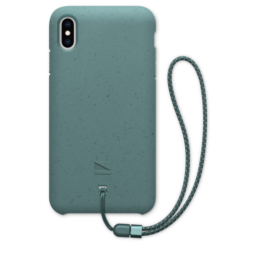 save off ed76c f0768 Cases & Protection - iPhone Accessories - Apple (CA)