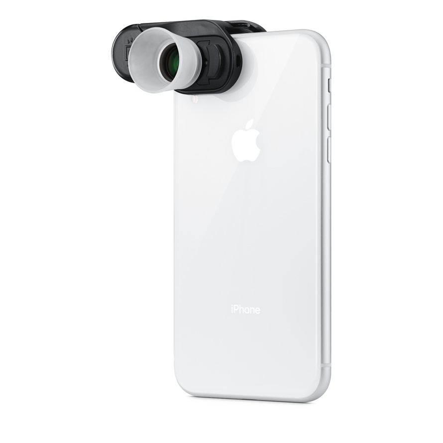 super popular 9dca0 541da Photography - iPhone Accessories - Apple