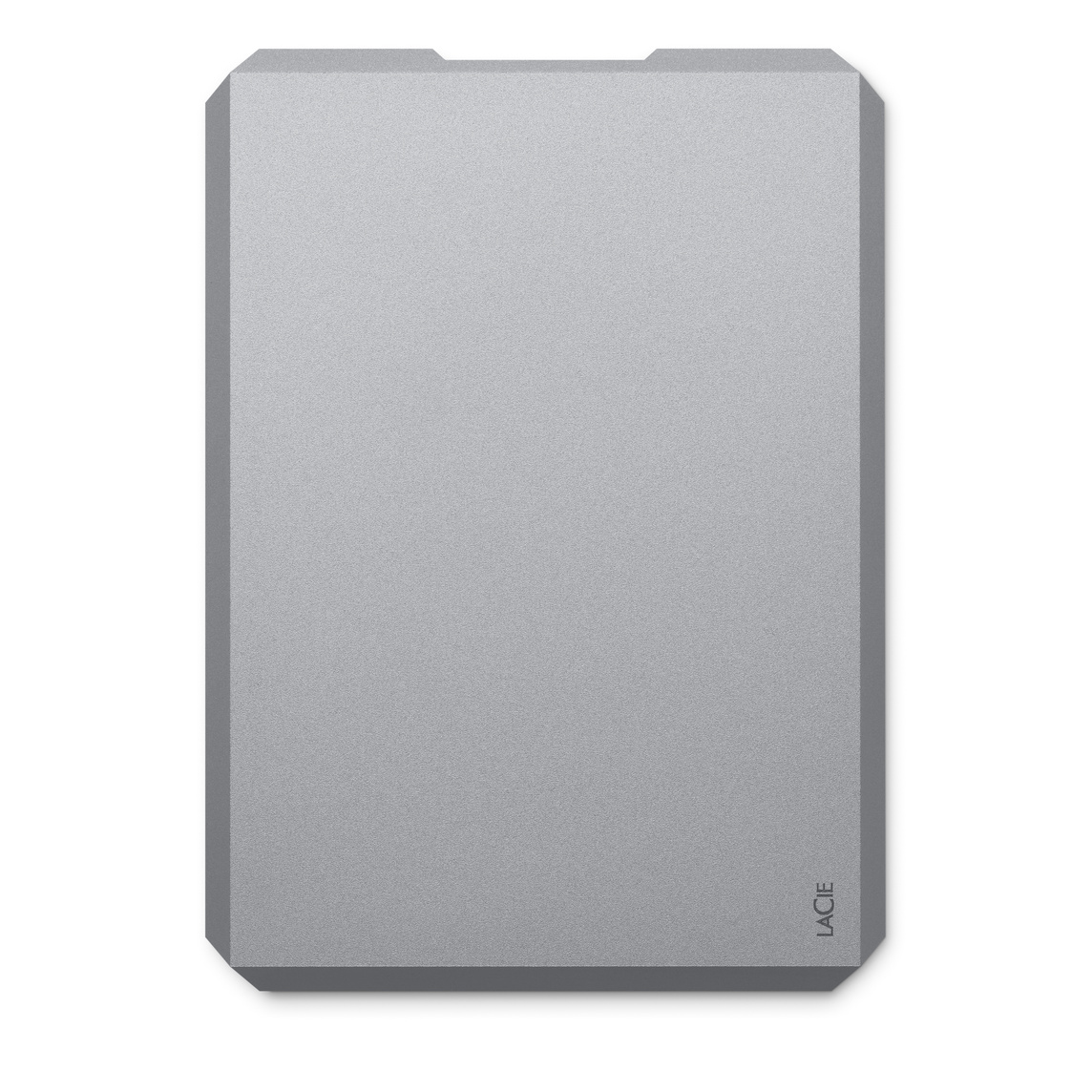 Lacie 2tb Mobile Drive External Hard Drive Usb C Usb 3 0 Apple
