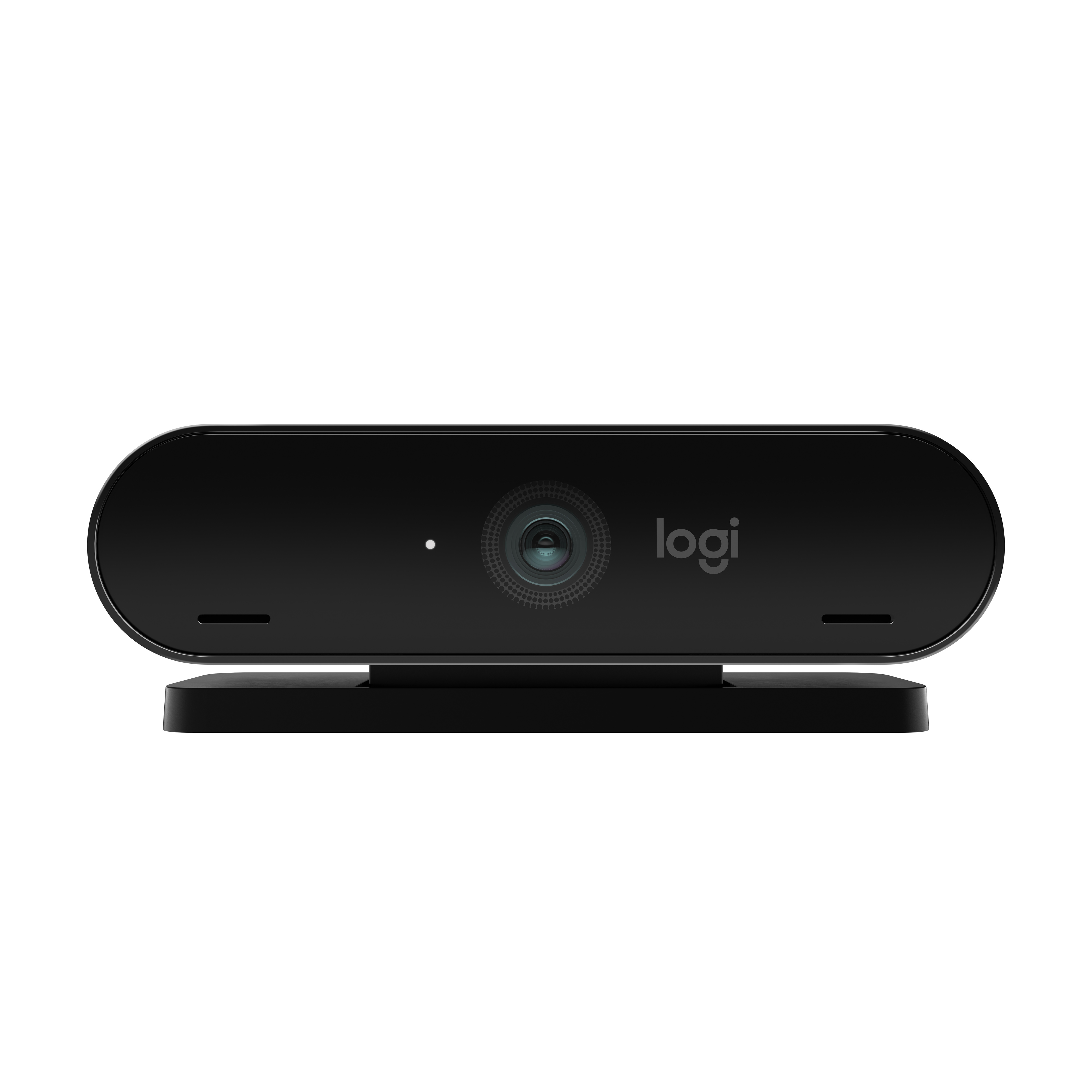 Logitech 4k Pro Magnetic Webcam For Pro Display Xdr Apple