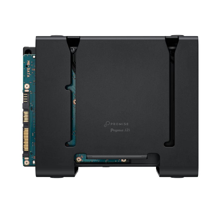 Apple Samsung 256GB  SSD Flash drive from Mid 2012-2015 MacPro Air Mac Mini