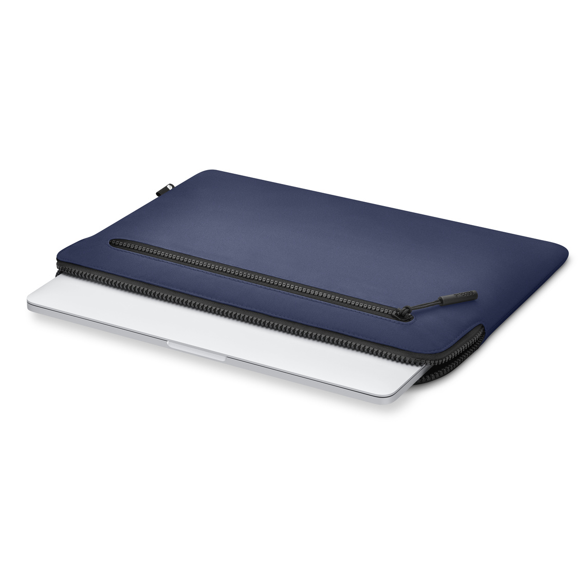 """Incase 13"""" Compact Sleeve in Flight Nylon for MacBook Air and MacBook Pro - Navy - Apple"""