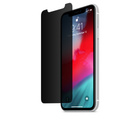 Belkin InvisiGlass Ultra Privacy Screen Protection for iPhone XR