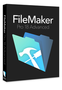 FileMaker Pro 16 Advanced For Sale