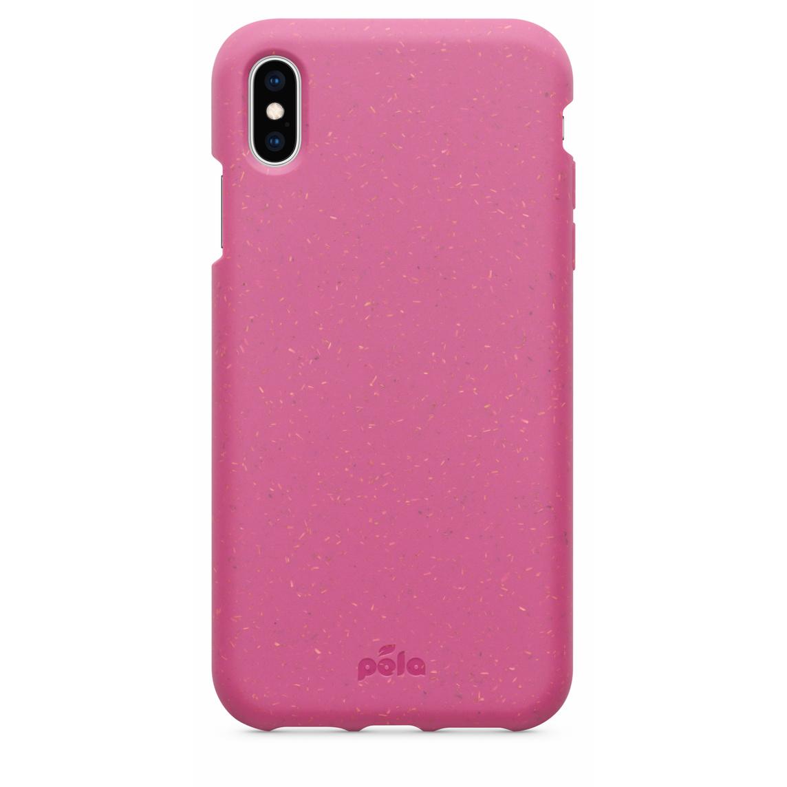 eco iphone case 8