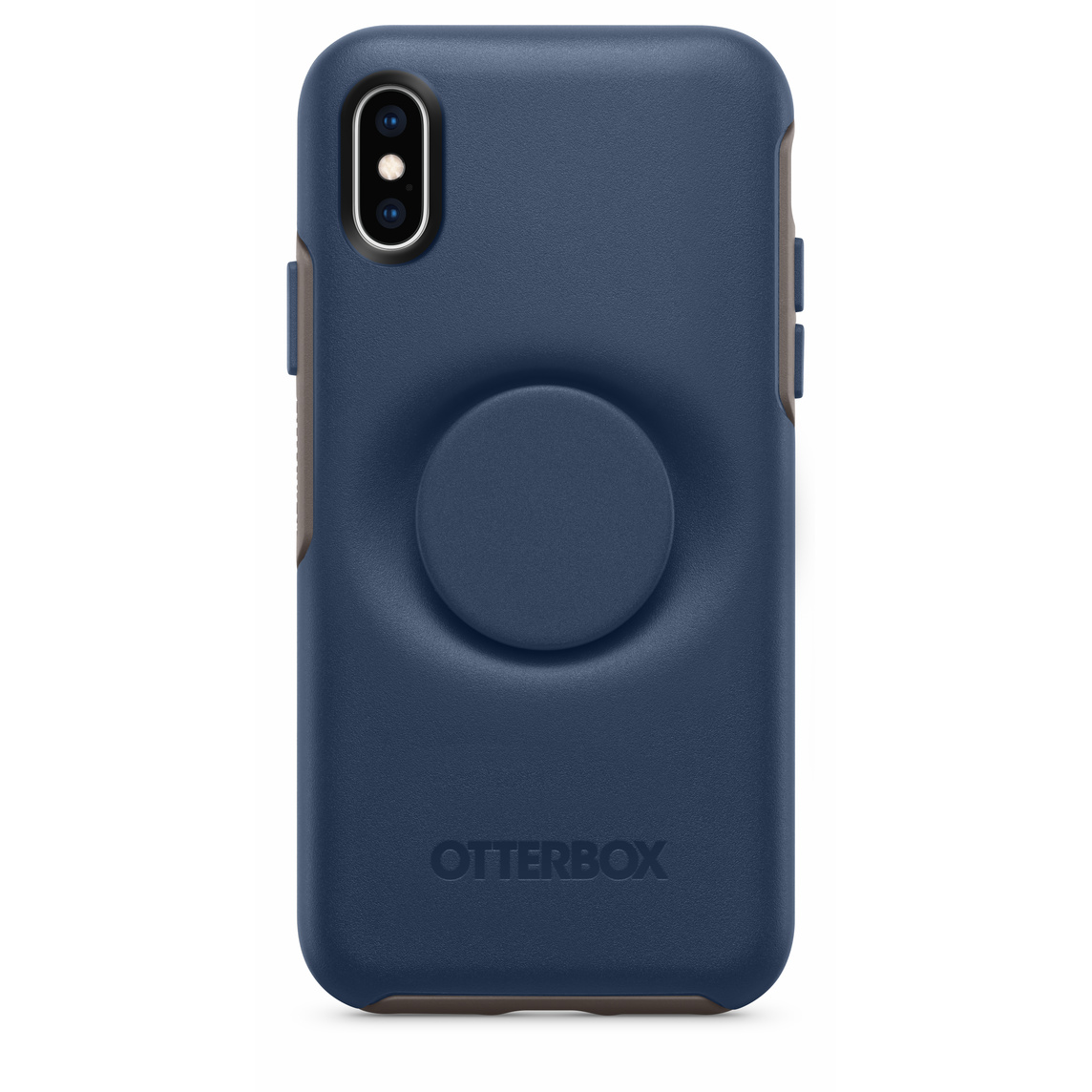 otto iphone xs case
