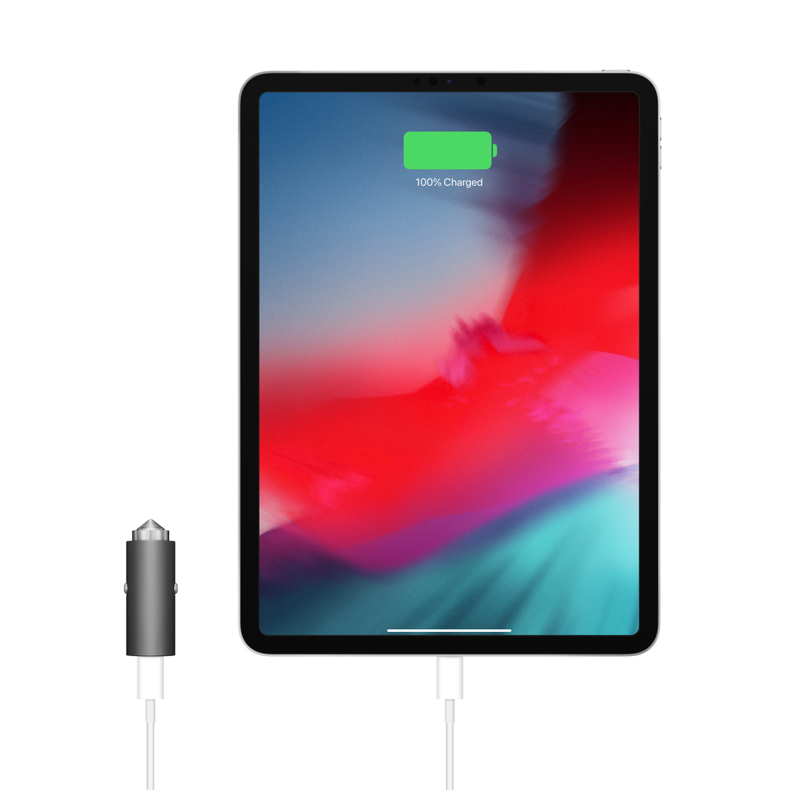 Mophie Usb C Car Charger Apple The funxim dual wireless charger. mophie usb c car charger