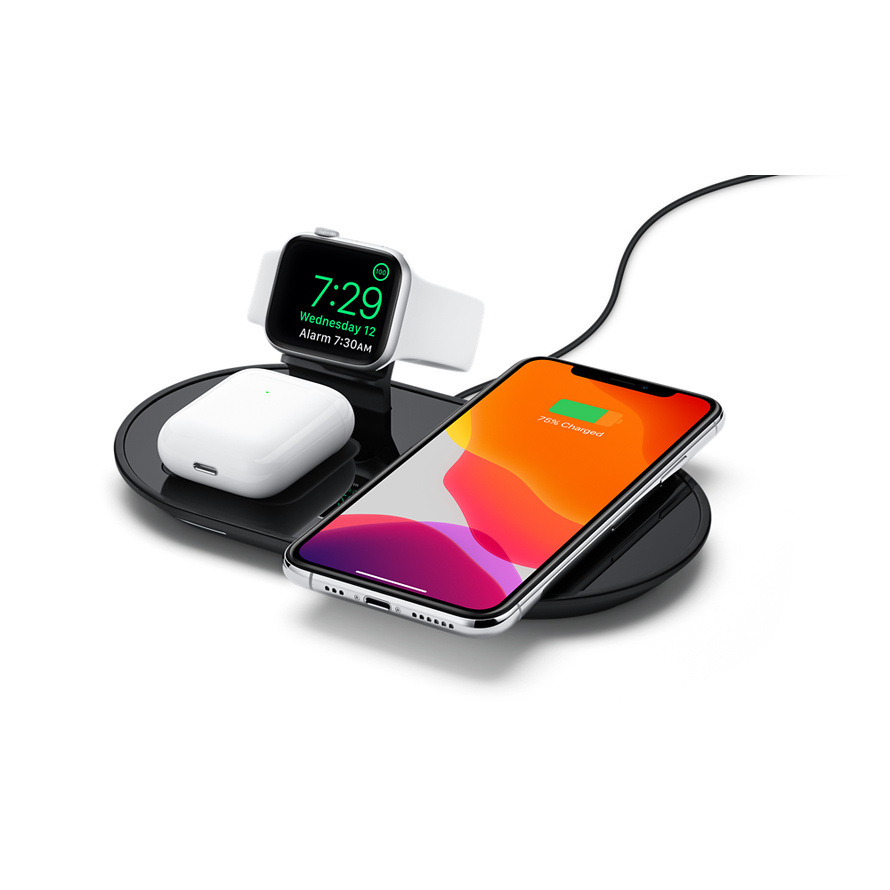 iPhone 8 - Power & Cables - iPhone Accessories - Apple