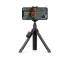 JOBY TelePod Mobile All-in-One Tripod for iPhone