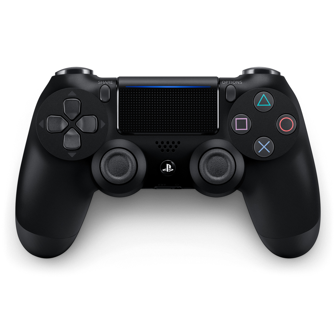 Sony Playstation Dualshock4 Wireless Controller Apple