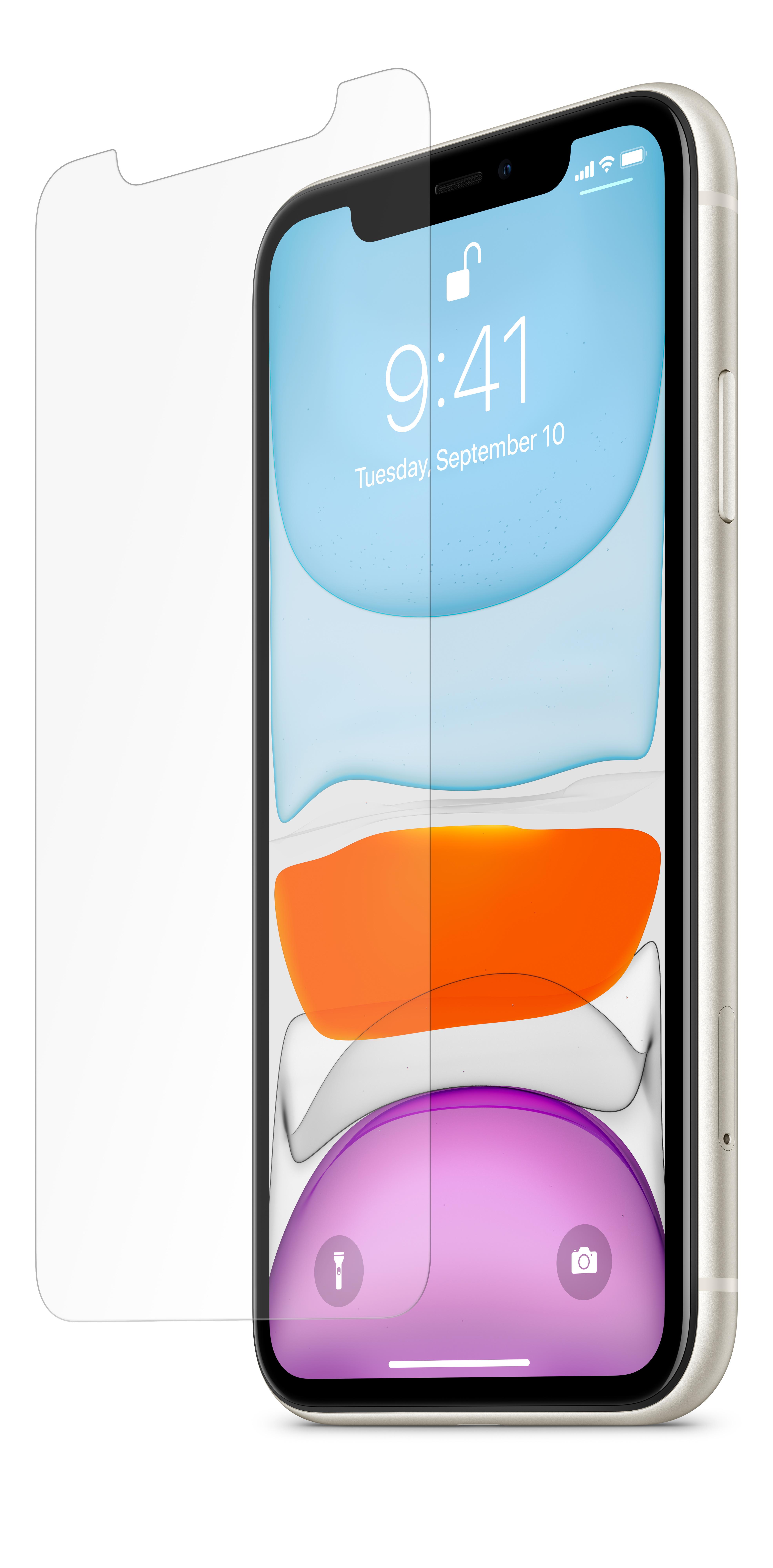 Dota2 Information: Apa Itu Iphone Refurbished