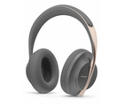Bose Noise Cancelling Headphones 700 + Charging Case