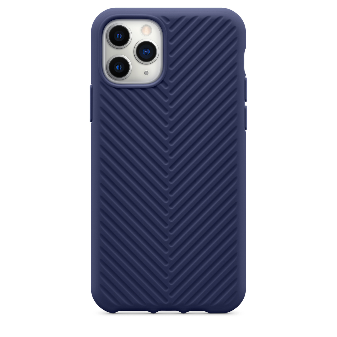guardian bear iPhone 11 case
