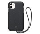 Lander Torrey Case for iPhone 11