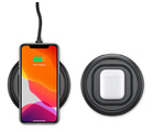 OtterBox OtterSpot Wireless Charging System