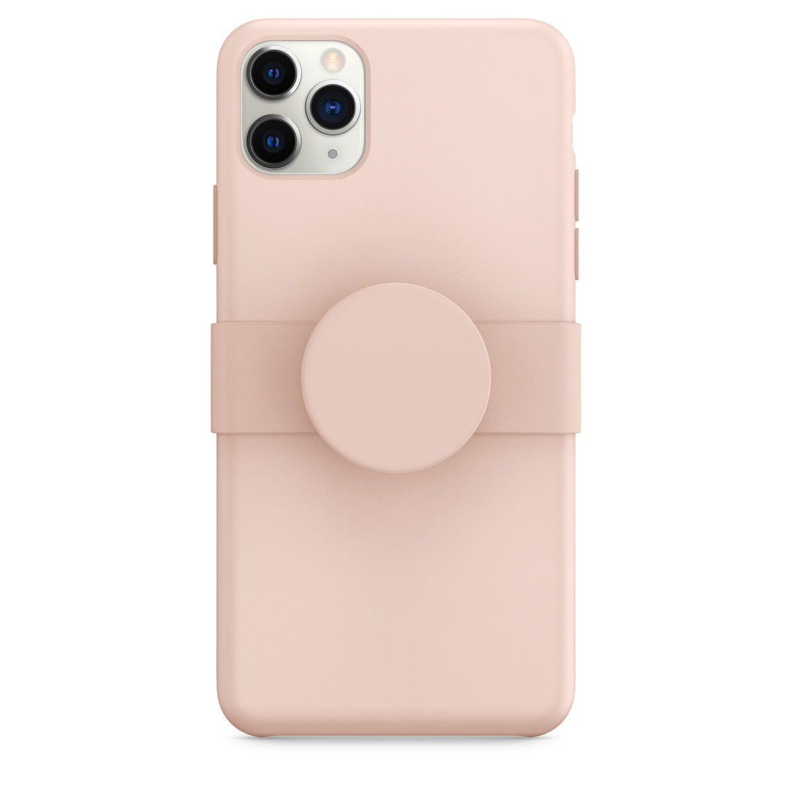 PopSockets PopGrip Slide for iPhone 11 Pro Max