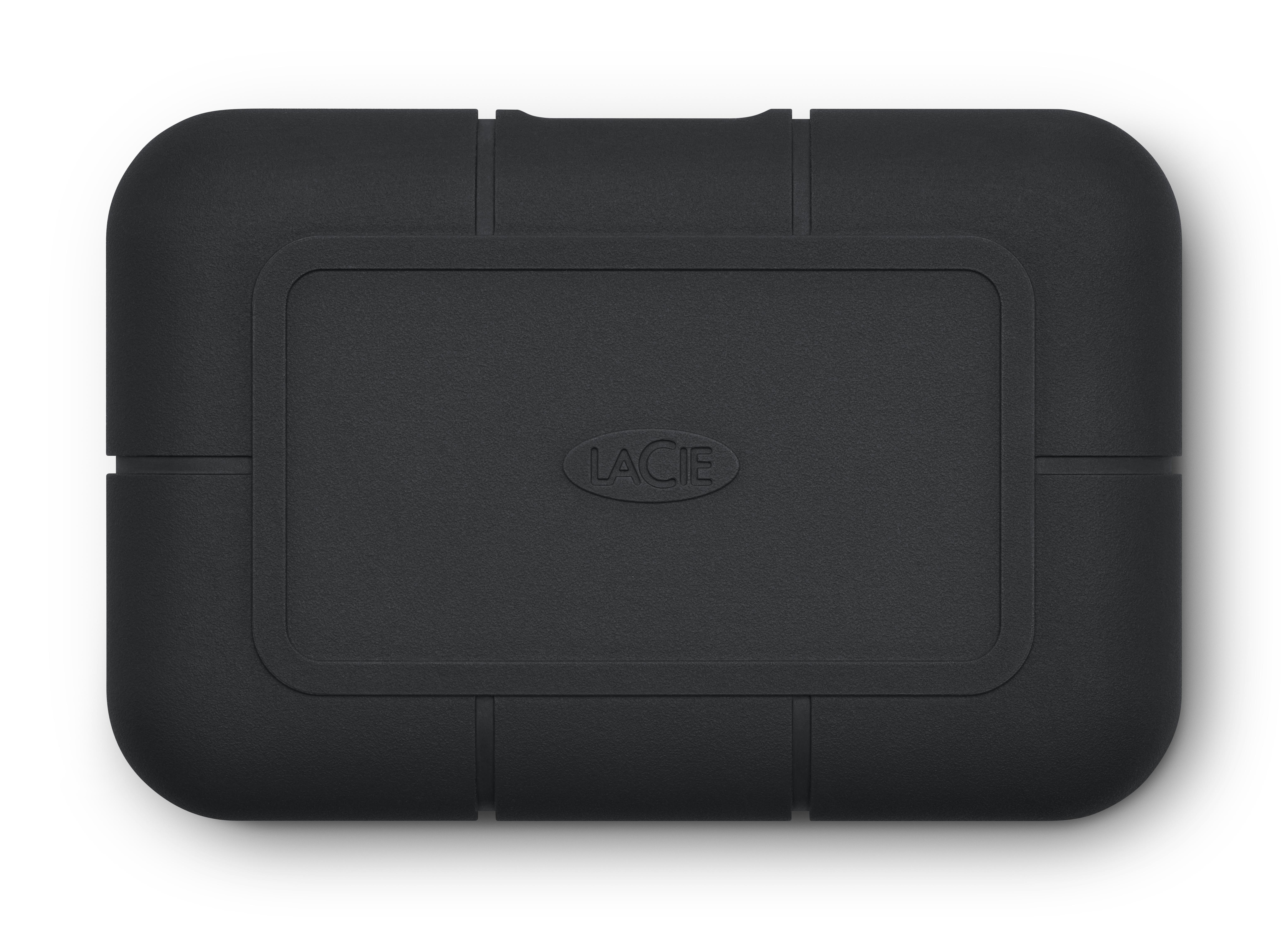 Lacie 1tb Rugged Ssd Pro External Drive