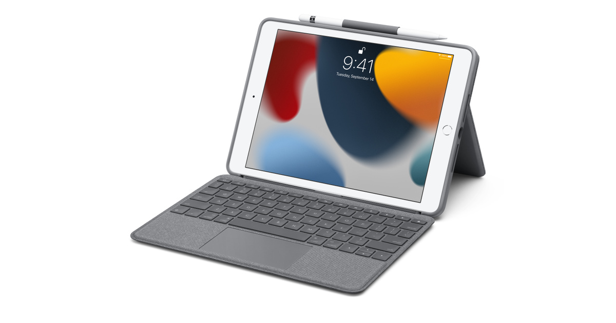 Apple Ipad Chat Support