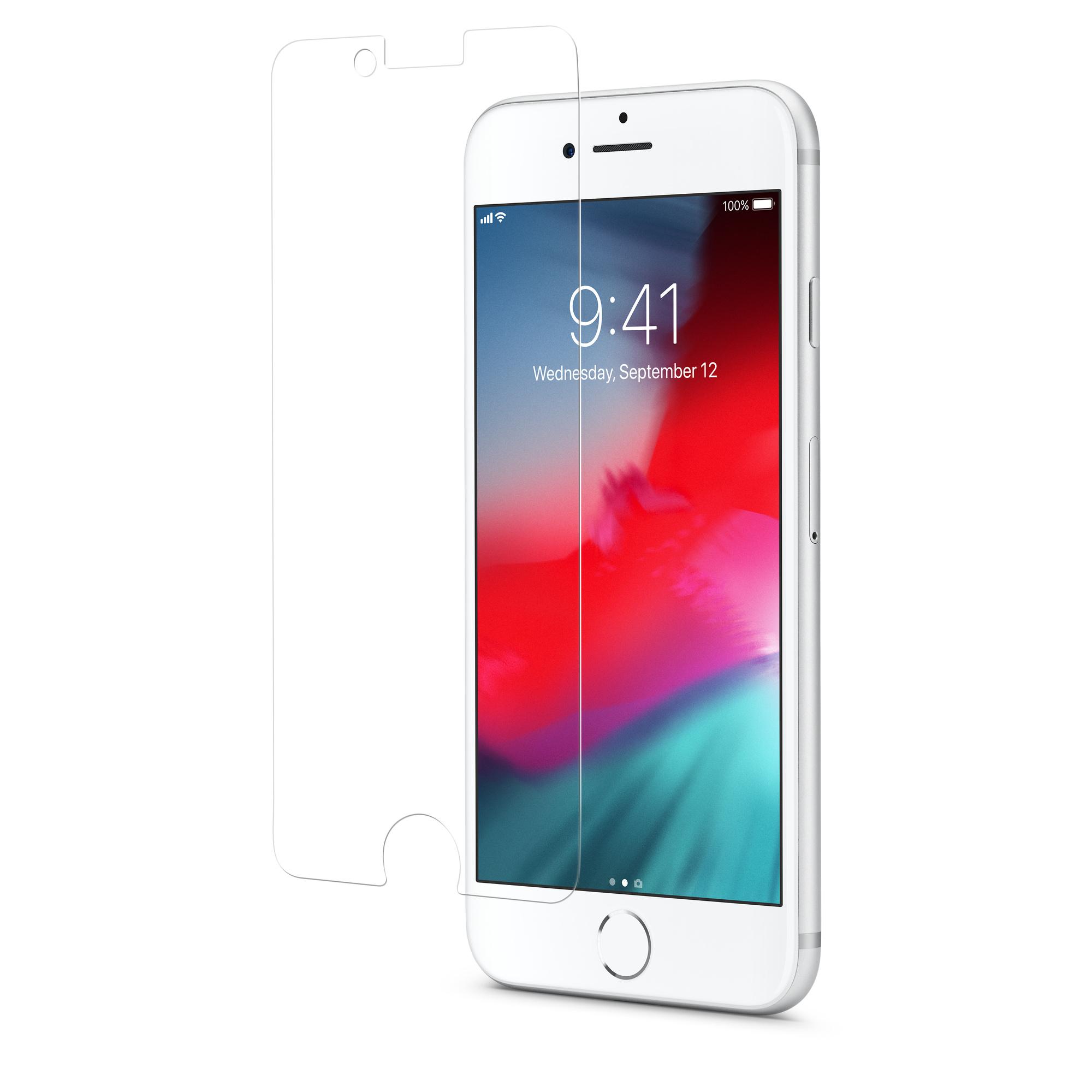 En iyi Apple iPhone SE 2020 kılıfları ve ekran koruyucuları 21