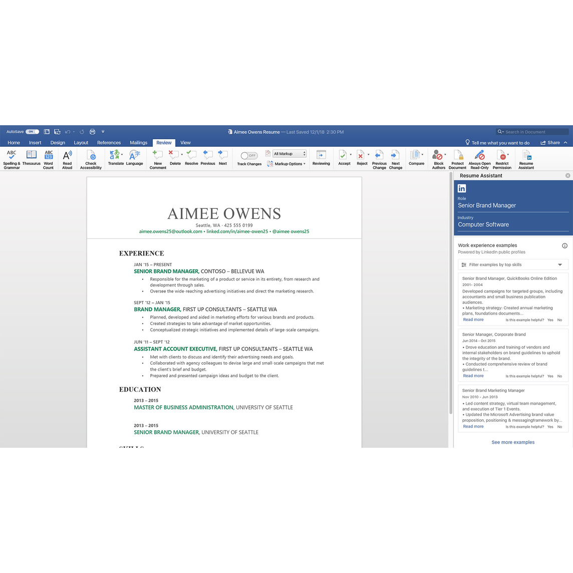 Microsoft Office For Mac Service Pack 3