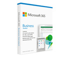 Microsoft 365 Business Standard (One-Year Subscription)