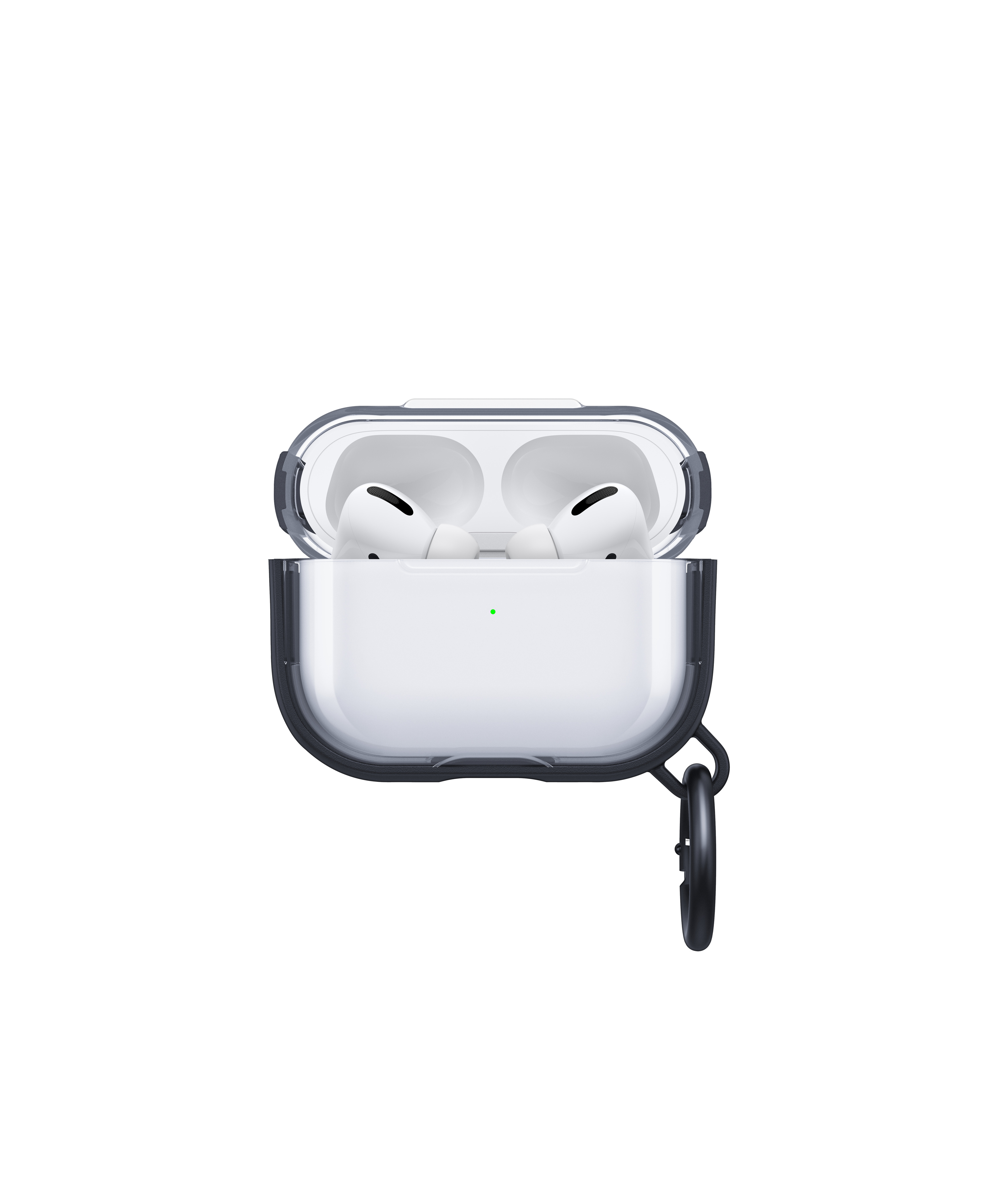 Otterbox Lumen Series Case For Airpods Pro Apple