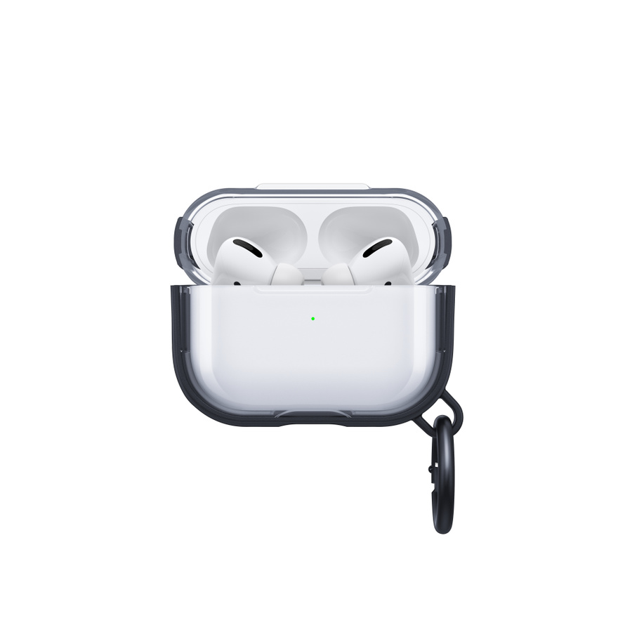 Airpods Pro Cases Protection All Accessories Apple