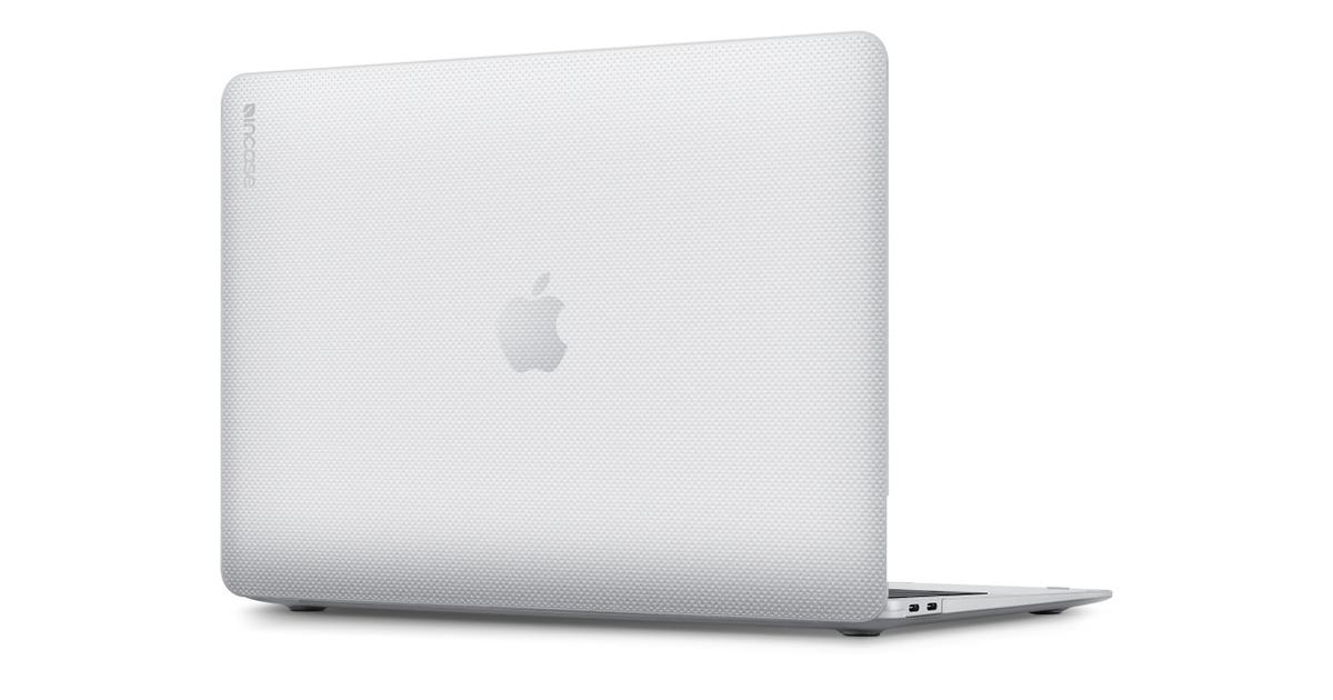 "Incase 13"" Hardshell Case for MacBook Air W/Retina Display ..."