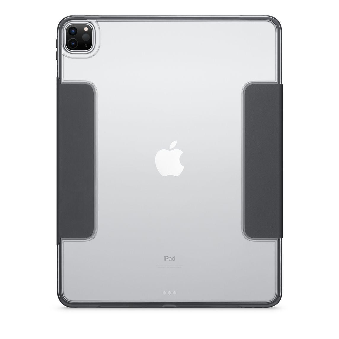 5 世代 第 ipad 第5世代「iPad Pro」深掘りレビュー。ミニLEDの搭載は成功か?