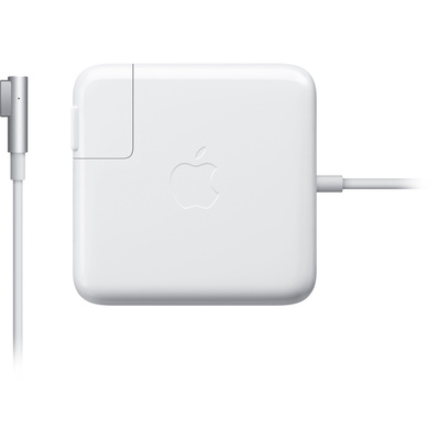 Apple 85w Magsafe Power Adapter Apple