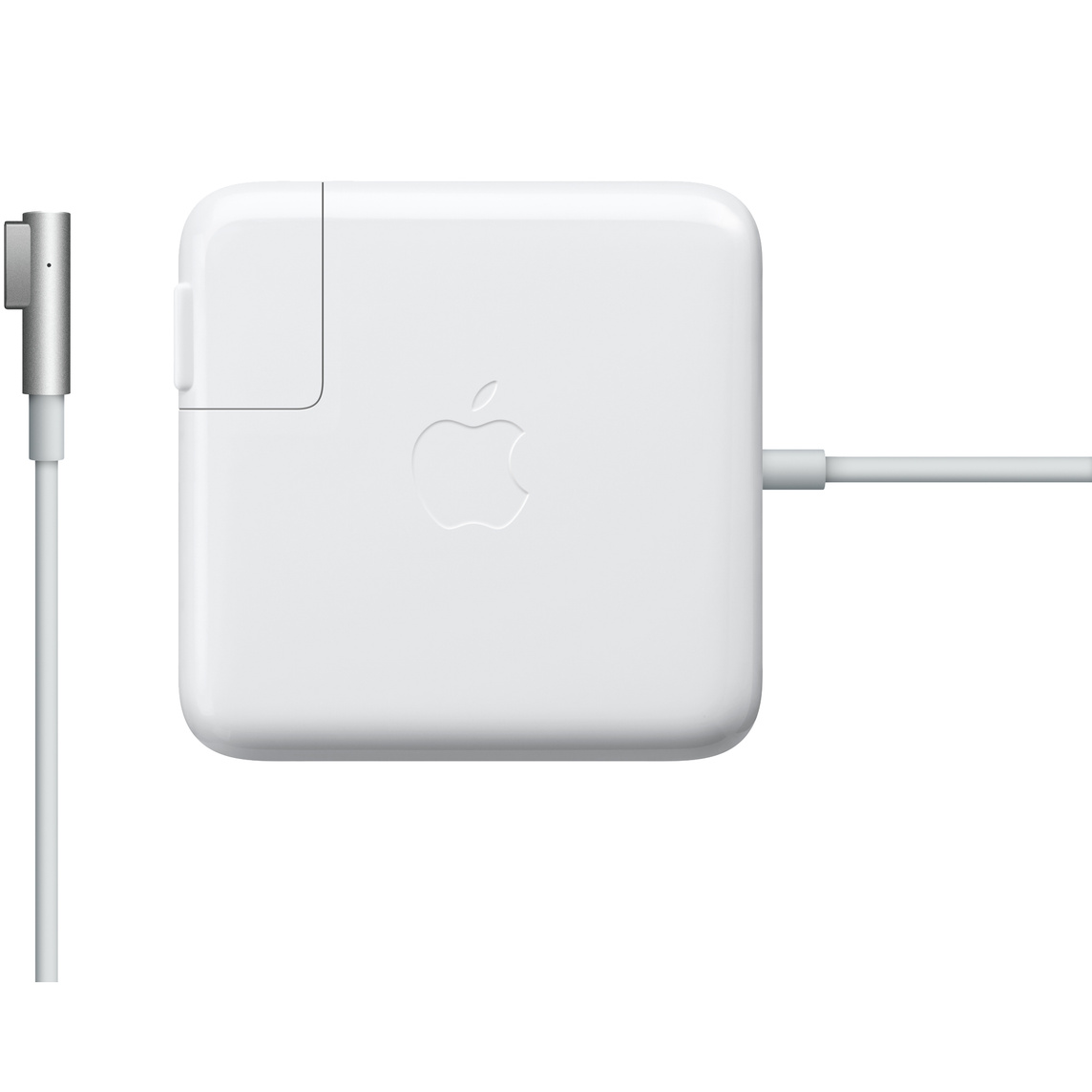 brand new 5e3c2 7e09b Apple 85W MagSafe Power Adapter (for 15- and 17-inch MacBook Pro)