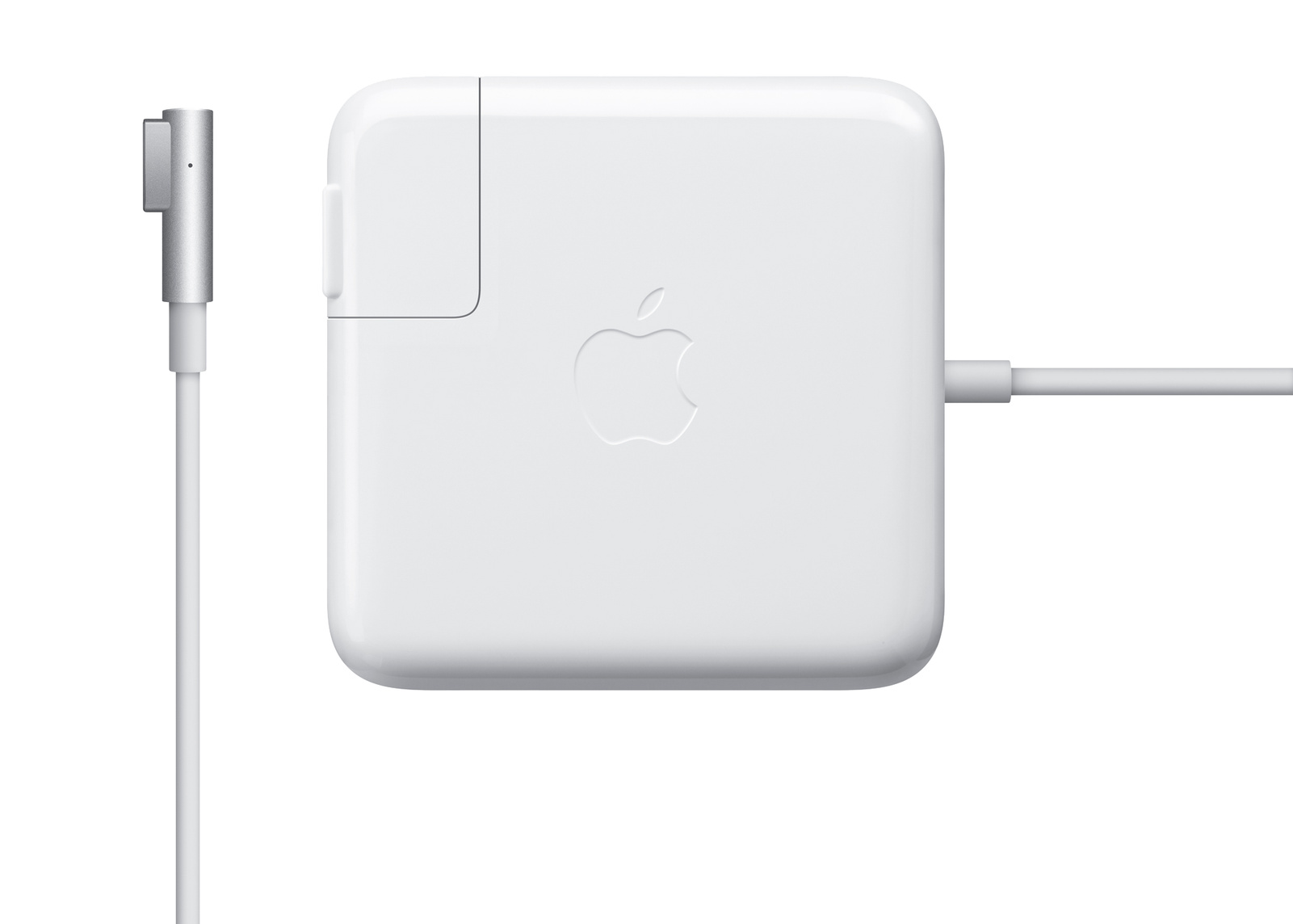 Refurbished Apple 45W MagSafe 2 Power Adapter (for MacBook Air) | kida.in