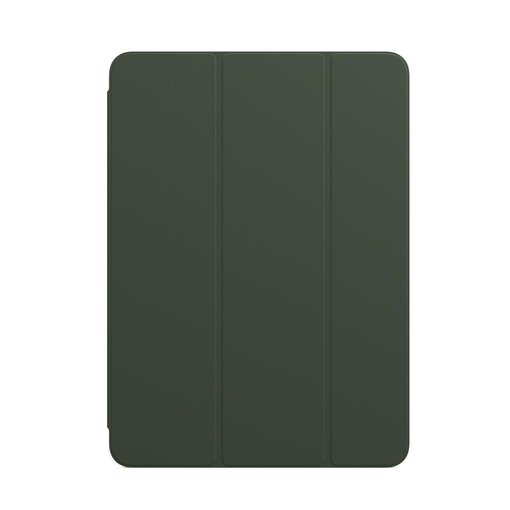 Smart Folio for iPad Air (4th generation)