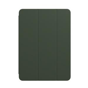 for 10.9-inch iPad/Air - 4th generation Deep Navy Apple Smart Folio