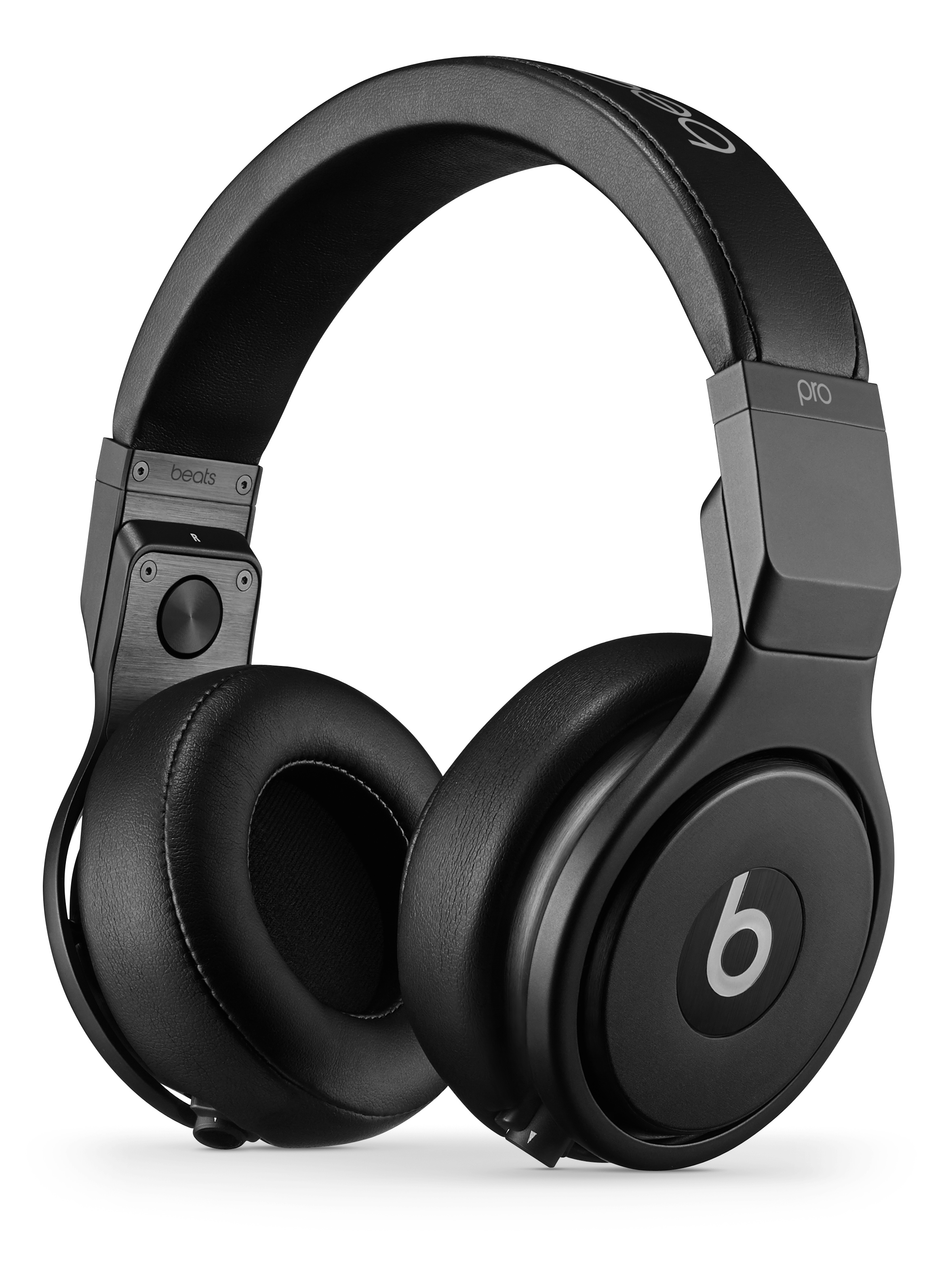 Questions About Beats Pro Over Ear Headphones Apple