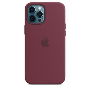 Plumber iPhone 11 12 Pro Max iPhone XR case iPhone XS Max Case iPhone X Case iPhone 7 Plus iPhone 8 Plus Plumber Gift Gifts for Plumbers