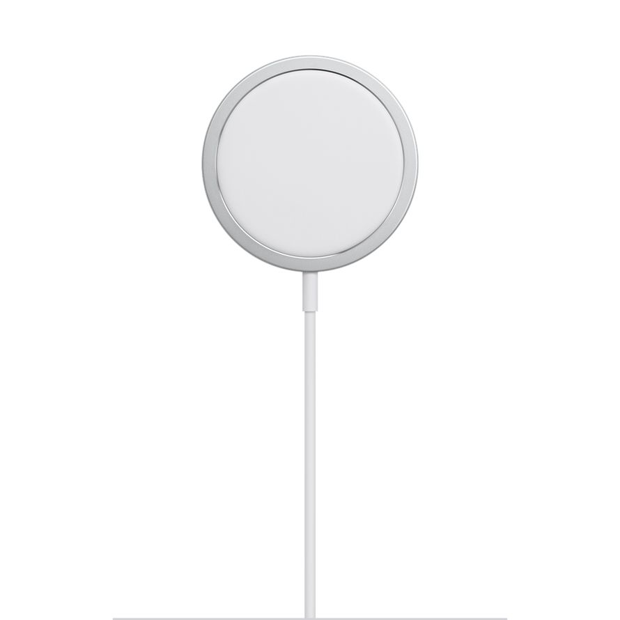 MagSafe Charger (15W)
