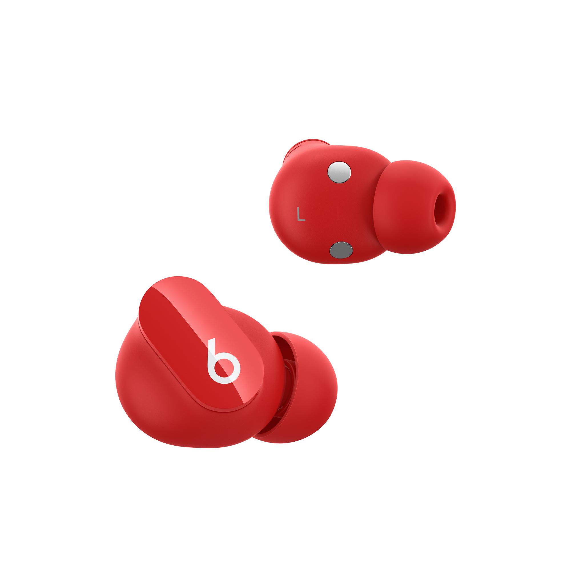 Beats Studio Buds – True Wireless Noise Cancelling Earphones