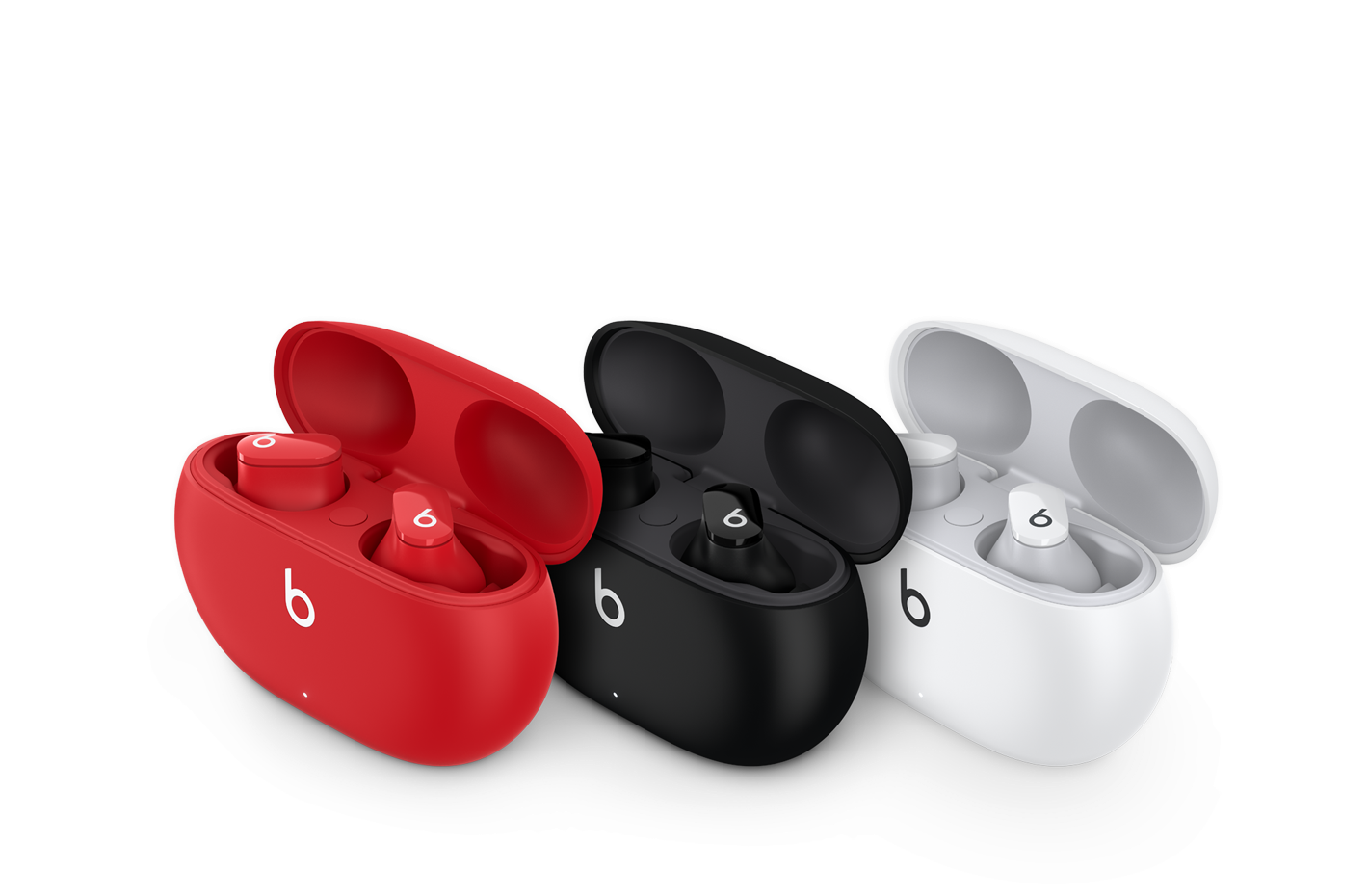 Beats by Dr. Dre Featured - Apple