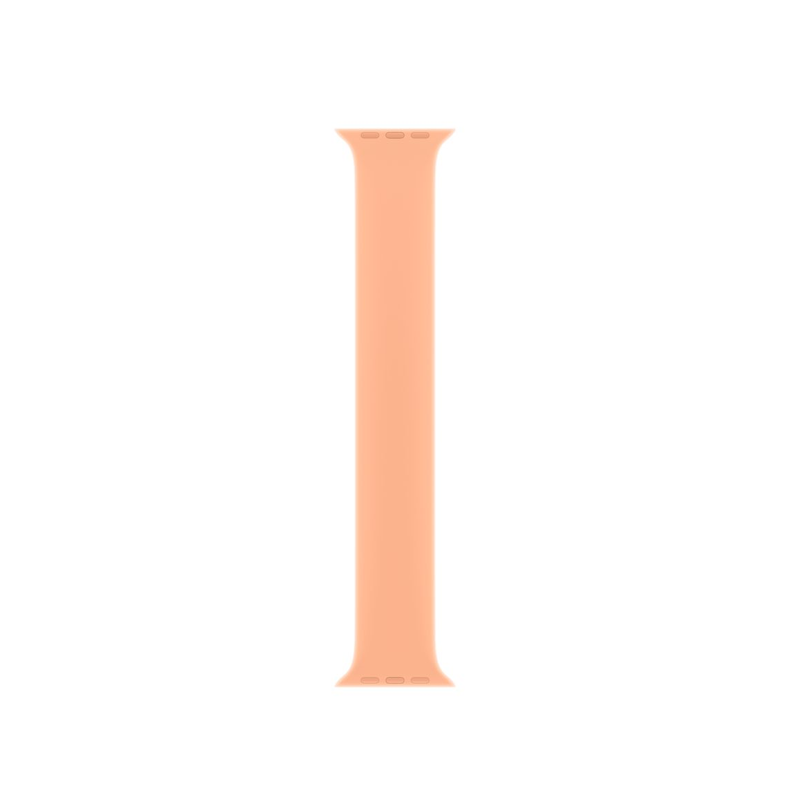 Inline - 1