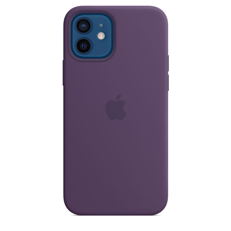 Cases & Protection - All Accessories - Apple (CA)